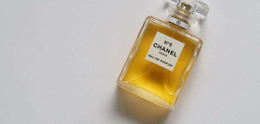 Agenda culturel : Chanel au Palais Galliera