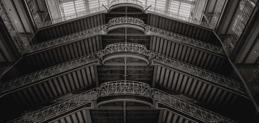La Samaritaine: the reopening of a legendary department store
