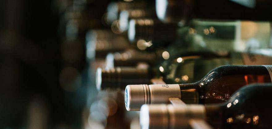 Escapade gastronomique au Musée du Vin